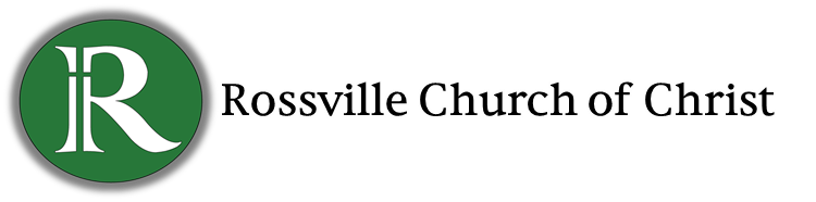 Rossville Church of Christ